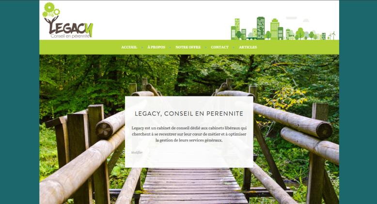 homepage Legacy.png