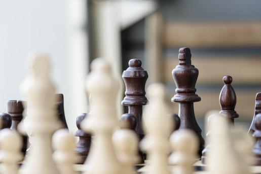 chess-3139126_1280